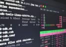 Android开发工程师,微专业开发教程合集!