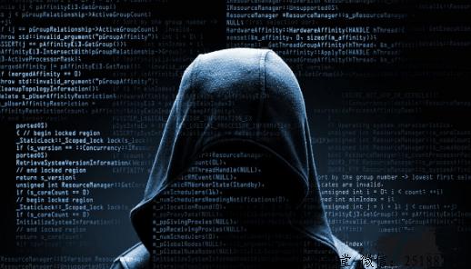 网络安全:黑客技术揭秘黑帽SEO以及零基础web渗透(正式课)